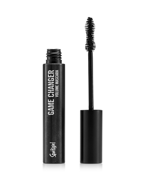 GAME CHANGER VOLUME MASCARA