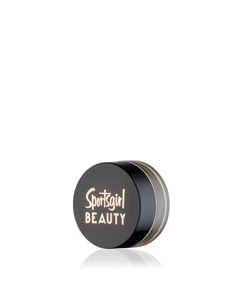 BROW SURVIVOR - BROW POMADE MEDIUM BROWN