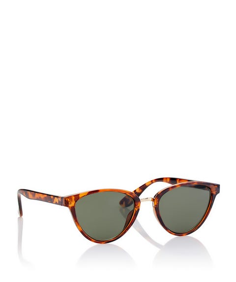 SERENITY TORT SMALL SUNGLASSES