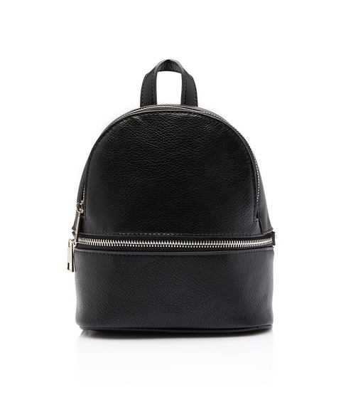 LEO MINI BACKPACK