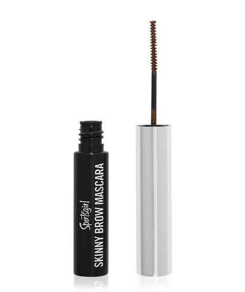 SKINNY BROW MASCARA - BROW VOLUMISER