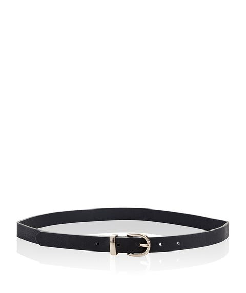 ESTELLE THIN BELT