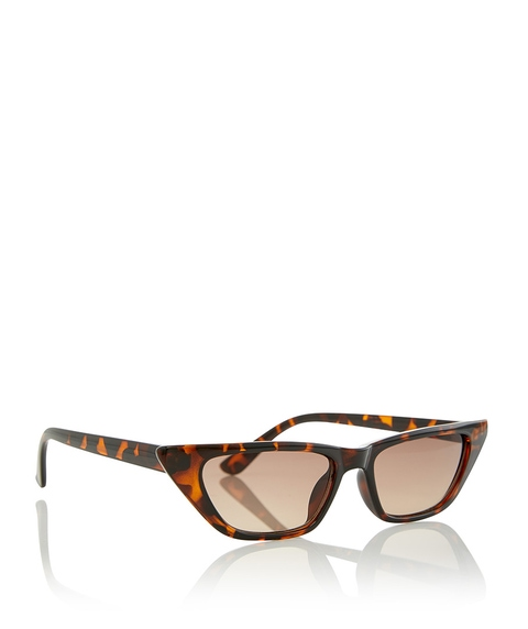 SCARLETT CAT SUNGLASSES