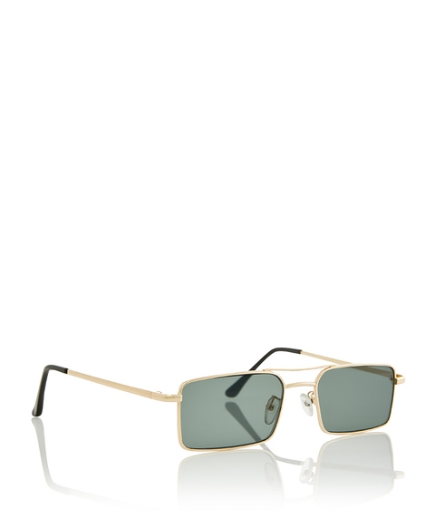 CARTIA VINTAGE SUNGLASSES