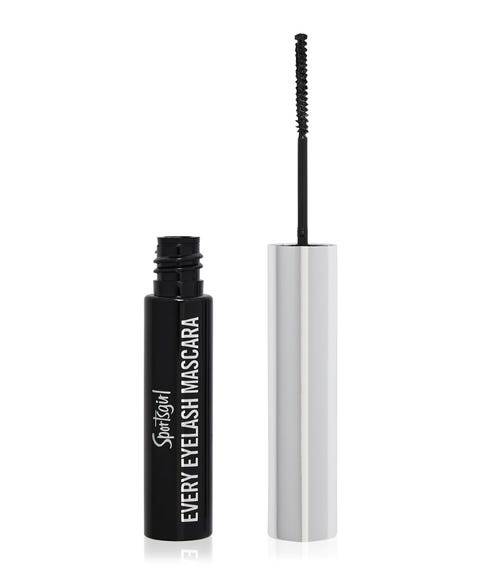 EVERY EYELASH MASCARA - DEFINING MASCARA