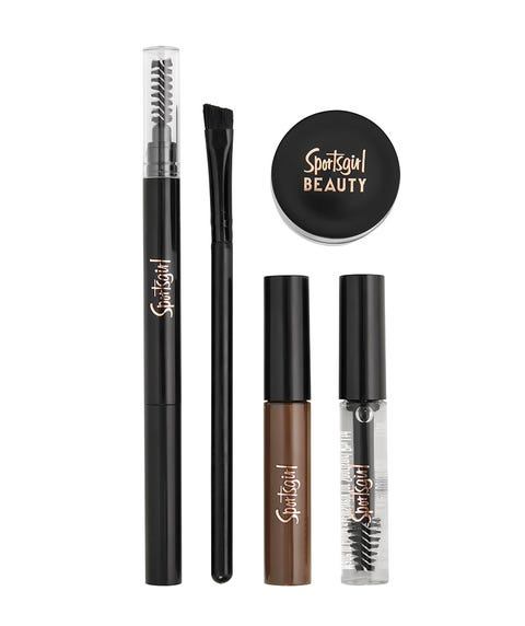BROW BOSS - BROW KIT