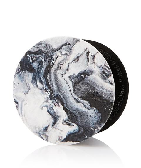 POPSOCKETS - GHOST MARBLE