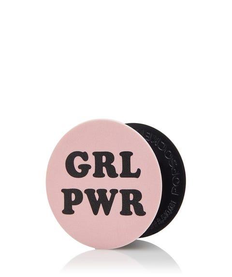 POPSOCKETS - GIRL POWER