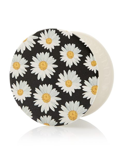 POPSOCKETS - DAISIES