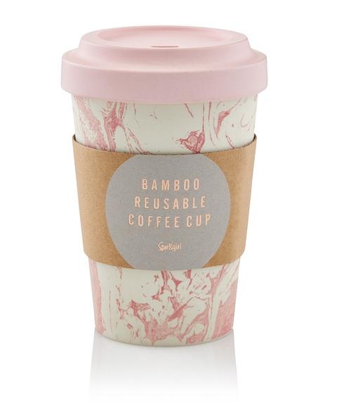 ECO COFFEE CUP
