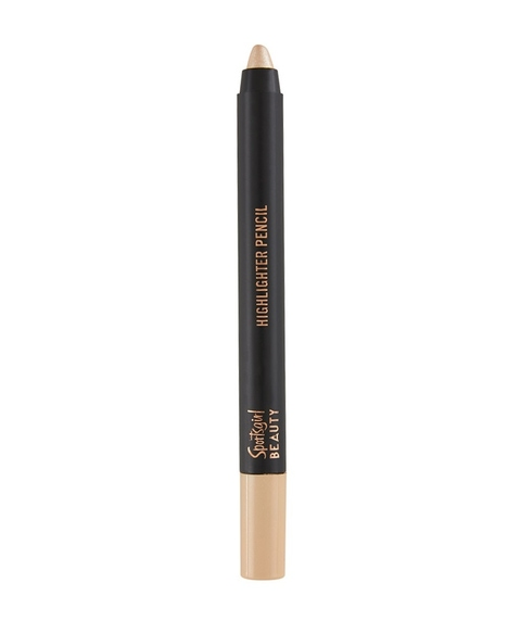 HIGHBROW - BROW HIGHLIGHT PENCIL