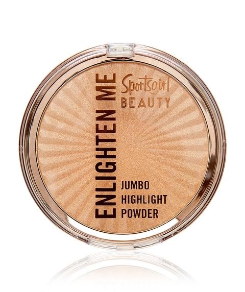 ENLIGHTEN ME - ILLUMINATING POWDER