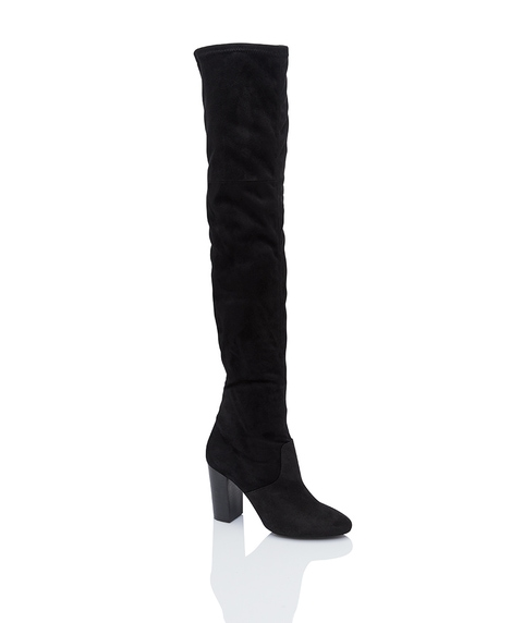 ELISE OVER THE KNEE BOOT