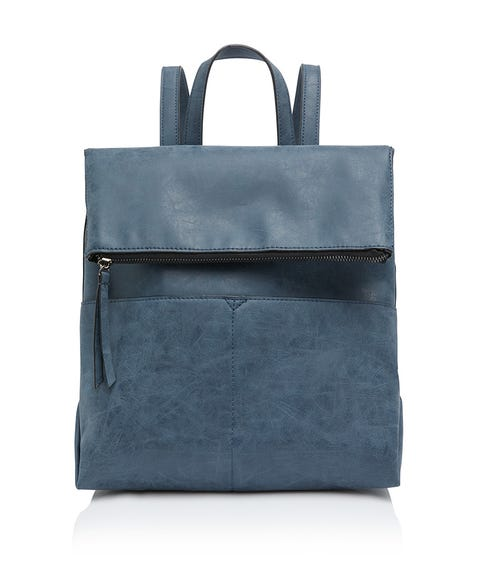 OSCAR STRUCTURED BACKPACK