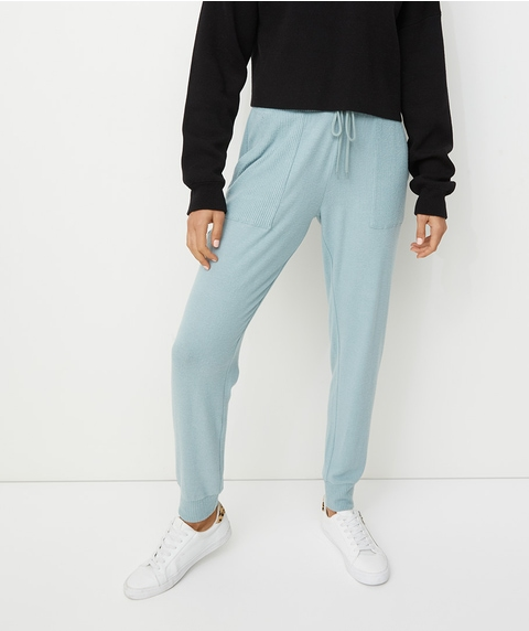 LEXA SWEAT PANT