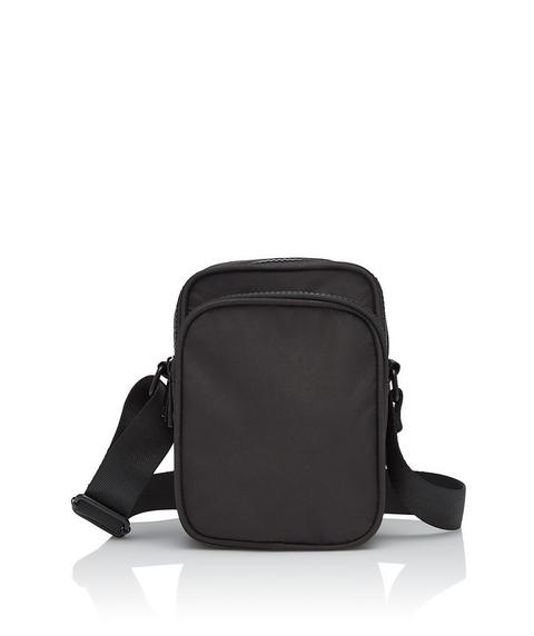 GRACE NYLON SLING BAG