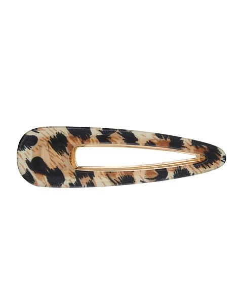 ANIMAL CROCODILE HAIR CLIP