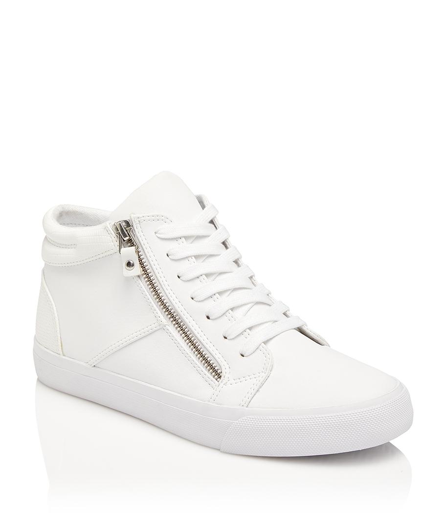 Shoes - SALE