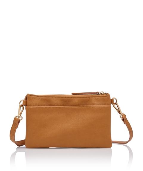 TILLY ZIPPY SLING BAG