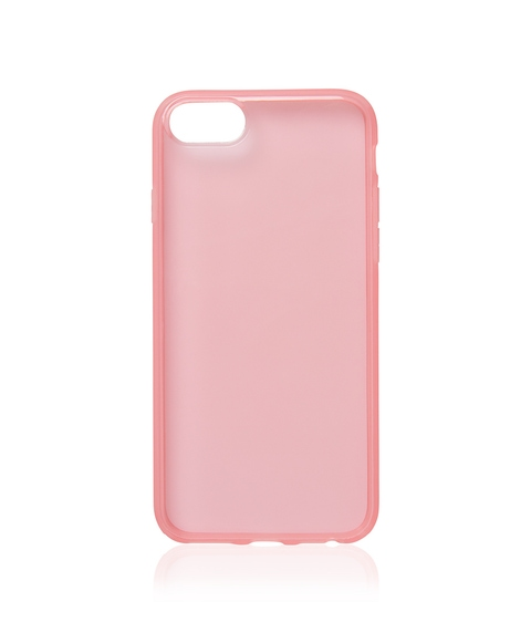 6/7/8 TINTED PHONE CASE
