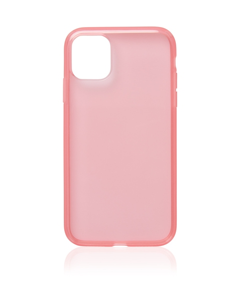 XR/11 TINTED PHONE CASE