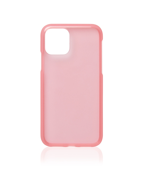 XS/11P TINTED PHONE CASE