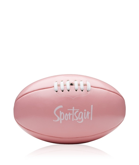 REWIND FOOTBALL