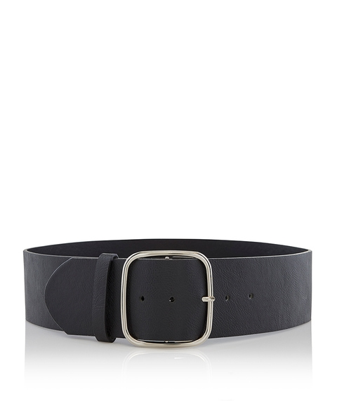 SHELLY SQUARE WAIST BELT