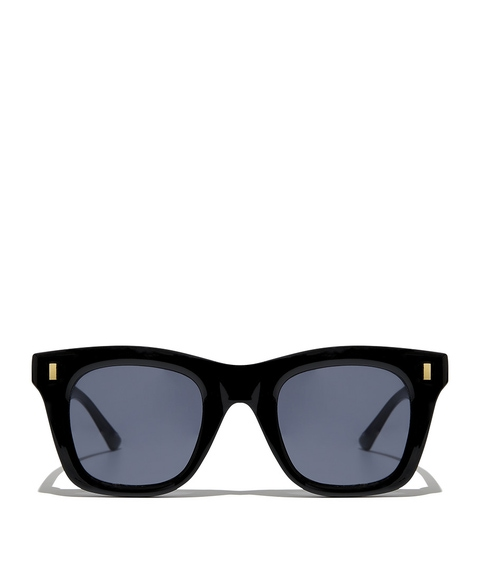 MAE BLACK SUNGLASSES