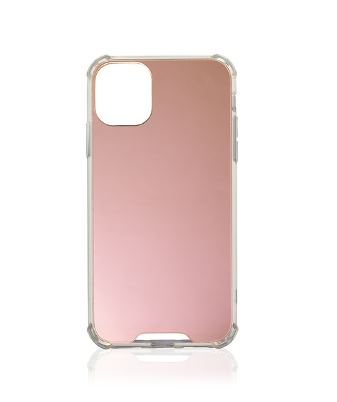 XSM/11PM MIRRORED PHONE CASE