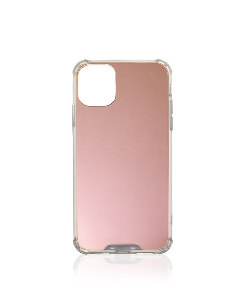 XS/11P MIRRORED PHONE CASE