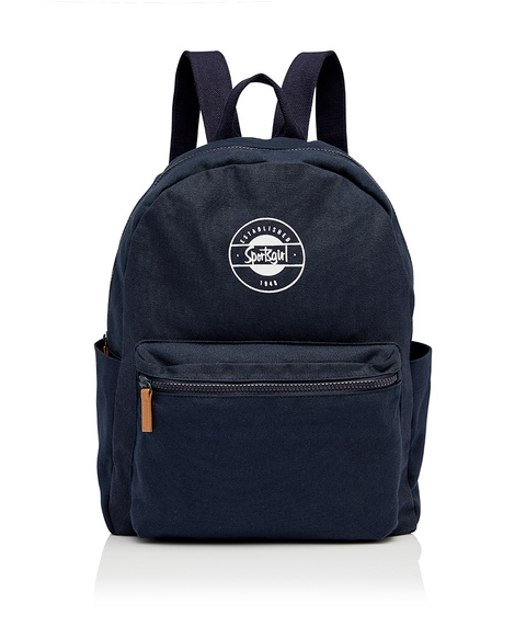 REWIND BACKPACK - NAVY