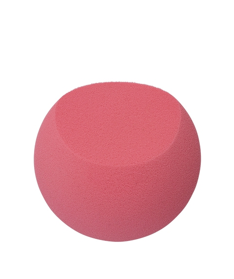 BOUNCE & BLEND - FLAT BEAUTY SPONGE