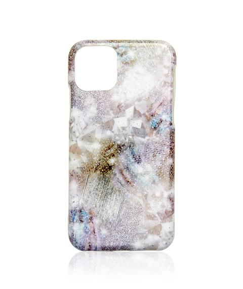 6+/7+/8+ PARTY PRINT PHONE CASE