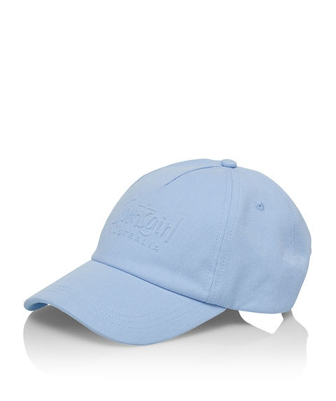 SPORTSGIRL AUSTRALIA CAP