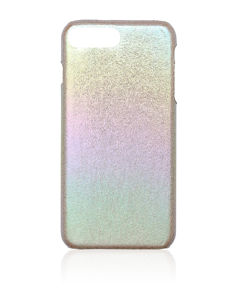 XSM/11PM IRRIDESCENT OMBRE PHONE CASE