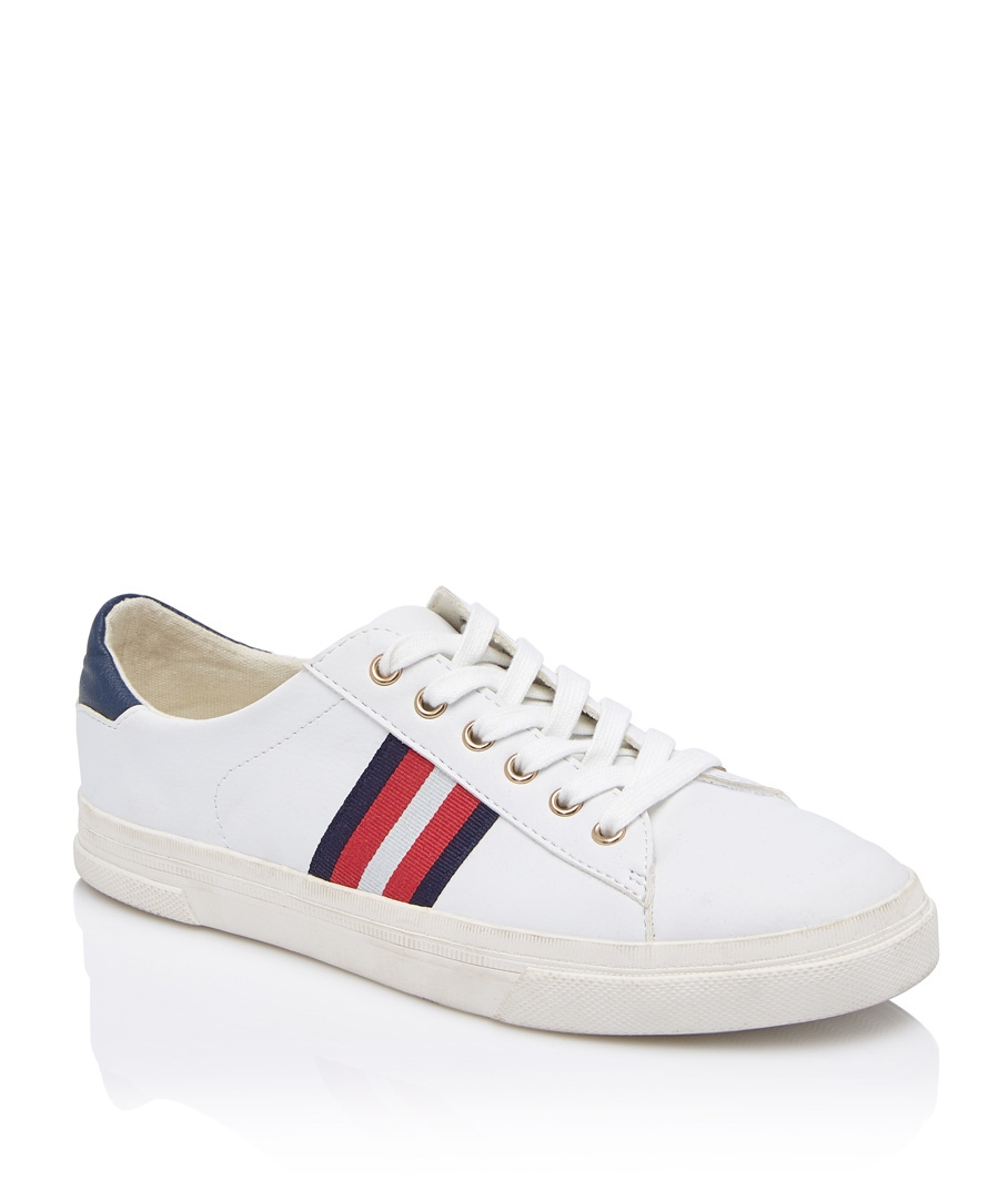 Women's Sneakers | Free Shipping Over