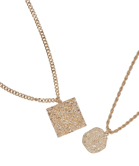 LEXI NECKLACE PACK