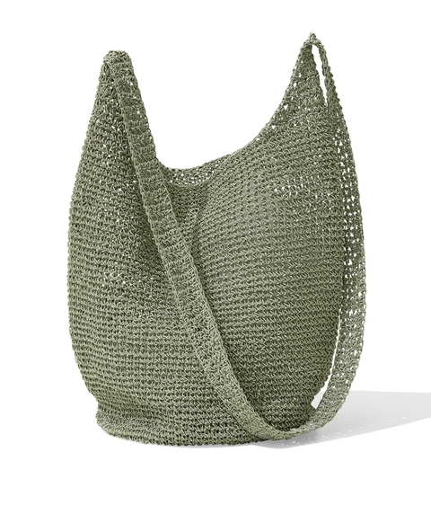 COURTNEY WOVEN SLING