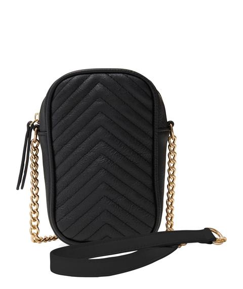 MINI TECH SLING BAG