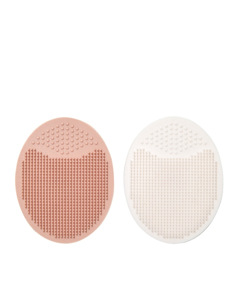 FRESH FACED - FACIAL CLEANSING PADS