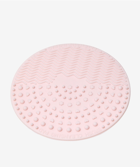 SQUEAKY QUEEN - BRUSH CLEANING PAD