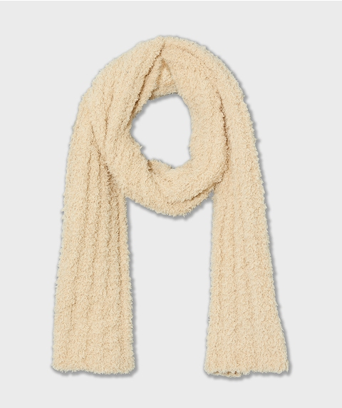 SOPHIA SOFT TOUCH SCARF