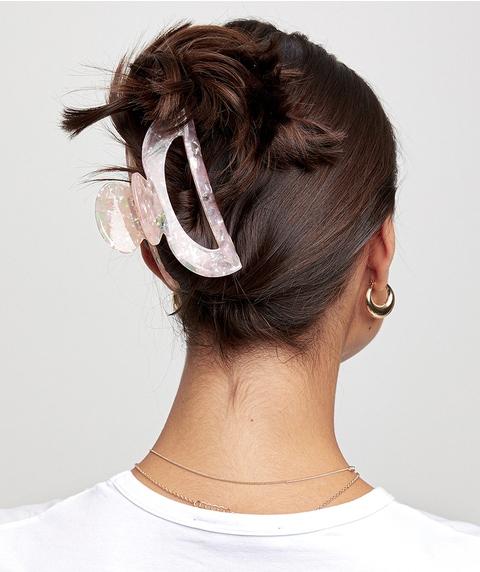 CLASSIC HAIR CLAW
