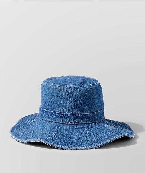 KATIE BUCKET HAT