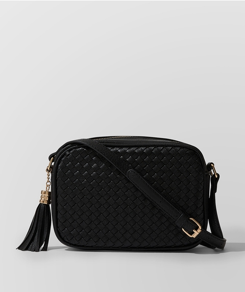 JASMINE SLING BAG