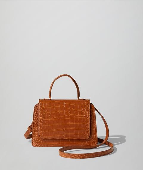 SAMANTHA SLING BAG