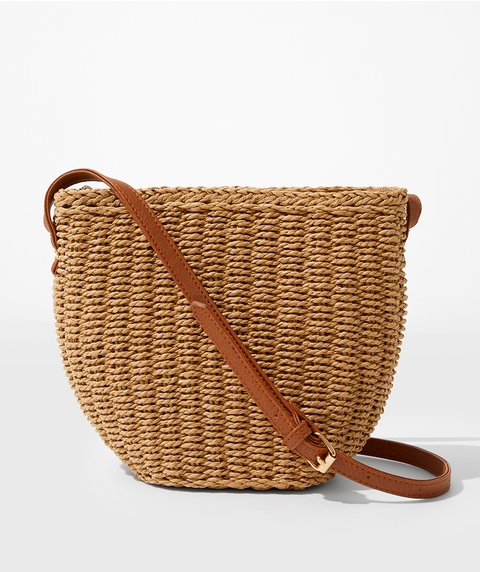 RYLEE WOVEN SLING