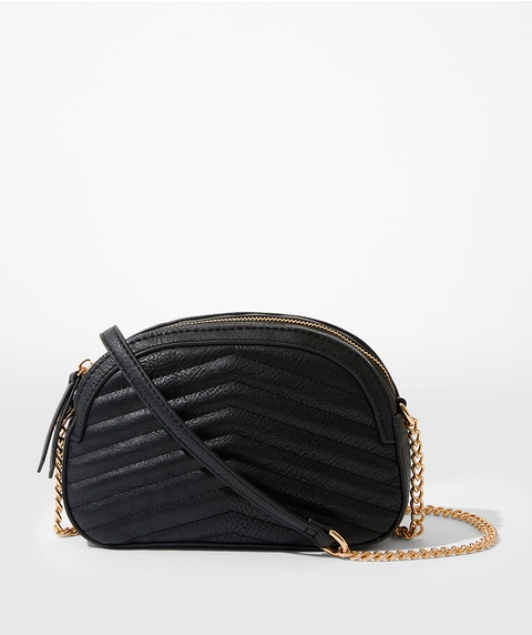ARIA QUILTED SLING