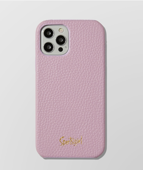 12 SPORTSGIRL PHONE CASE
